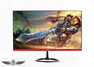 Màn hình Kinglight 24.5'' M2559P LED 144Hz