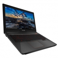 Laptop ASUS Gaming FX503VD- E4082T
