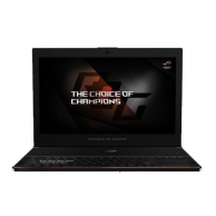 Laptop Asus GM501GS-EI004T