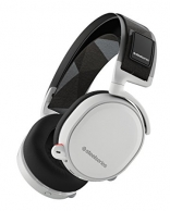 Steelseries Arctis 7 White 7.1