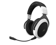 Corsair HS70 Wireless Headset