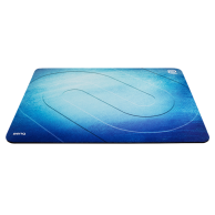 Mousepad Zowie BenQ G-SR Special Edition