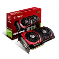 Vga Card MSI GTX 1070 Ti Gaming 8G