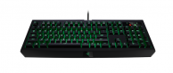 Bàn phím Razer Blackwidow Ultimate Water Resistance IP54 Green Switch